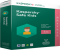 Safe Kids, il Parental Control di Kaspersky