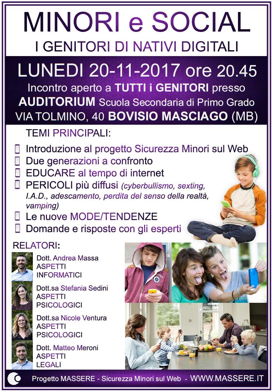 locandina-bovisio-2017.jpg